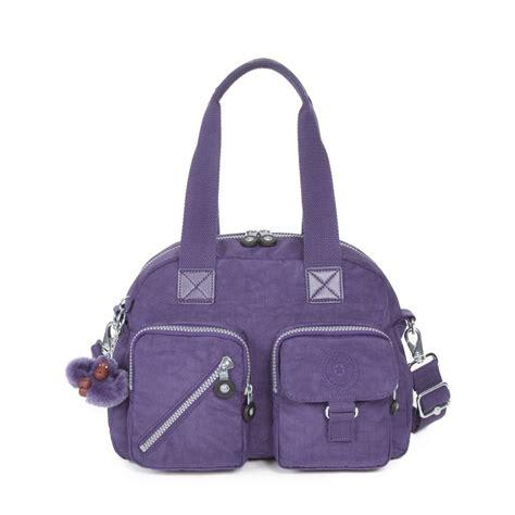 Kipling Bag 3 In 1 8077 bag kipling shoulder bag organizer images