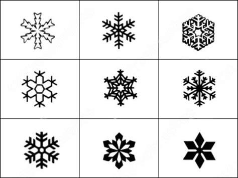 snowflake pattern brush photoshop snowflakes brush photoshop brushes in photoshop brushes