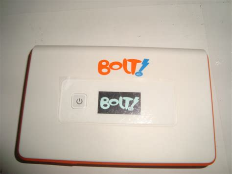 Charger Modem Bolt jual modem mifi 4g lte bolt movimax mv1 tanpa perdana bolt unlock tamtamboyz08