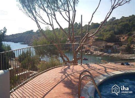 affitto ibiza affitti ibiza in un bungalow per vacanze con iha privati