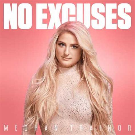 download mp3 no from meghan trainor download meghan trainor no excuses itunes mp3 zip