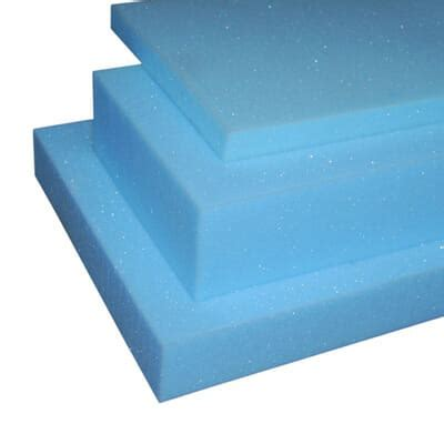 fabric foam upholstery supplies upholstery foam seat cushions upholstery supplies