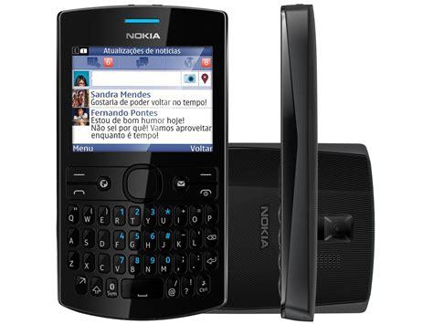 nokia themes for asha 205 celulares celulares em promo 231 227 o magazine luiza