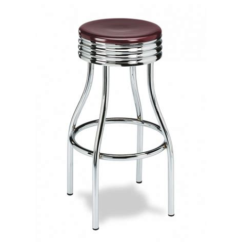 Tabouret Retro by Tabouret Retro Chaisestables