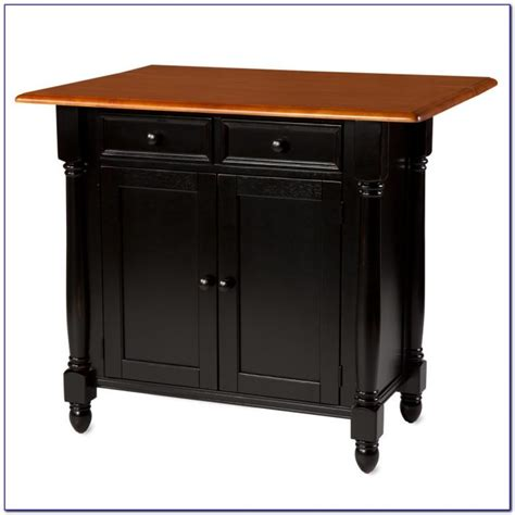 portable kitchen island with drop leaf drop leaf kitchen island with stools kitchen set home
