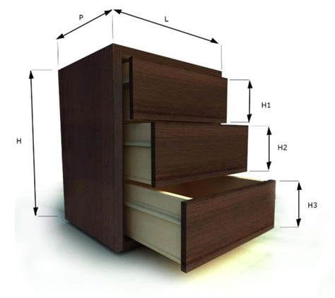 cassettiera per cucina awesome cassettiere per cucina photos ideas design