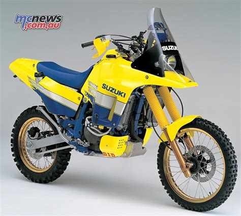 Suzuki Dl1000 V Strom 2017 Suzuki V Strom Dl1000 V Strom 1000 Xt Mcnews Au
