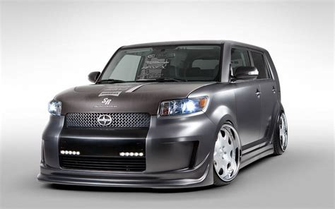 scion xb 2012 scion xbs photo gallery motor trend