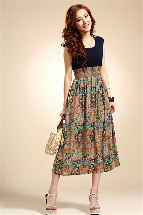 bohemian fashion just fashion