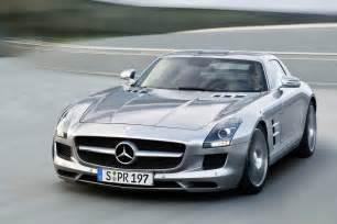 Mercedes Gp Image Mercedes Sls Amg