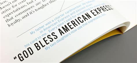 new york women in communication bernhardt fudyma design american express bernhardt fudyma design group