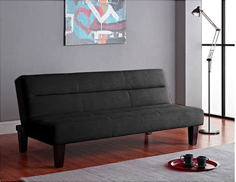 kebo futon sofa bed multiple colors woodenglobal com the 16 best kebo futon sofa bed multiple