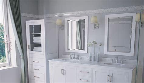 Modern Mirrors For Bathroom by Bathroom Mirrors Vanity Modern Framed Antique