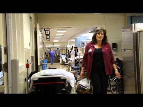 Cdh Emergency Room by Emergency And Services Northwestern Medicine