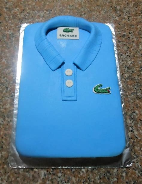t shirt cake pattern 12 best images about cake ideas on pinterest
