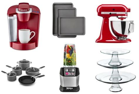 Target Kitchen Items by Target Kitchen Gift Card All Things Target