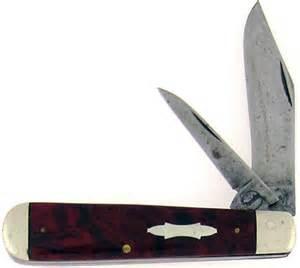 antique pocket knife values remington antique knives antique knives antique pocket knife