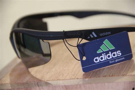 Kaca Mata Grosir Murah Frame Walker Hitam kacamata adidas strong sunlight harga murah