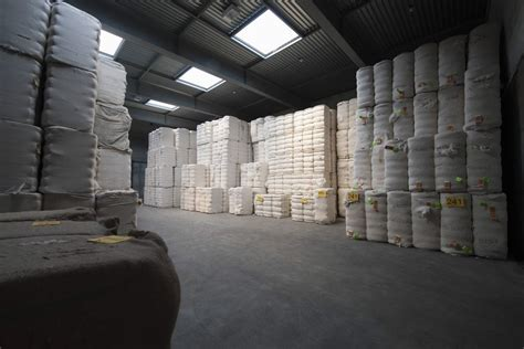 warehouse layout and design block stacking what is block stacking materials handling definition