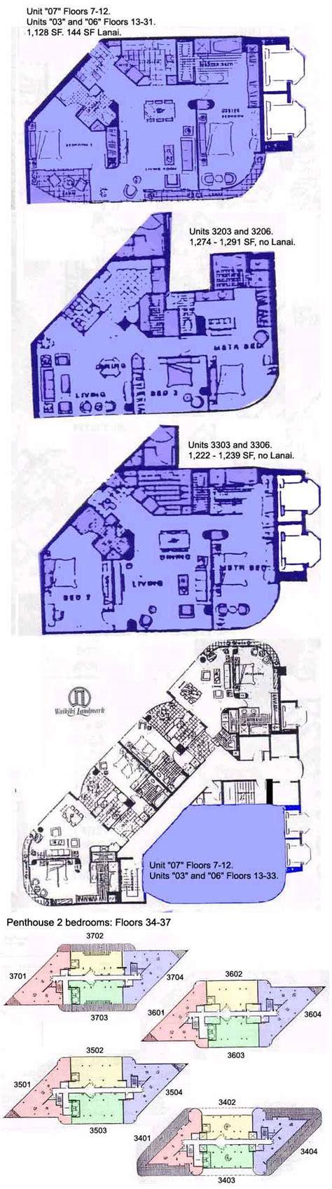 ilikai hotel floor plan 100 ilikai hotel floor plan ilikai hotel penthouse