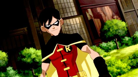 imagenes de nightwing de justicia joven without you life is just a lie