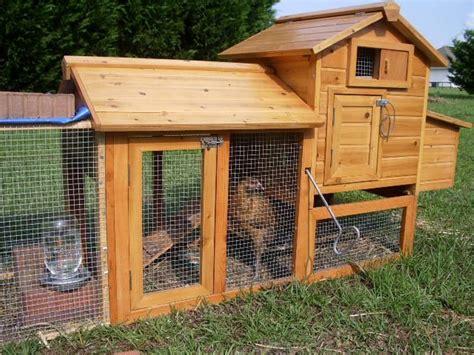 Semi Custom Kitchen Cabinets Online by Prefab Chicken Coops Ideas Prefab Homes Prefab Chicken