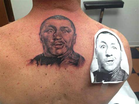 shane murphy tattoo shane murphy 21110 timehd