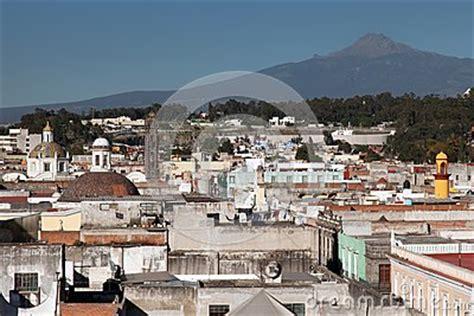 imagenes de libres puebla ciudad de puebla m xico fotos de archivo libres de