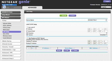 modem on 1st floor router on 2nd dgnd3700v1 as an access point netgear communities