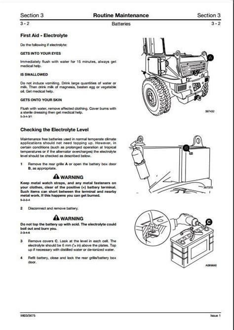 520 jcb wiring diagram 520 get free image about wiring
