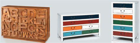 cassettiere on line cassettiere vintage on line prezzi offerte cassettiere