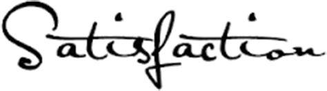 dafont signature taylor swift signature font forum dafont com
