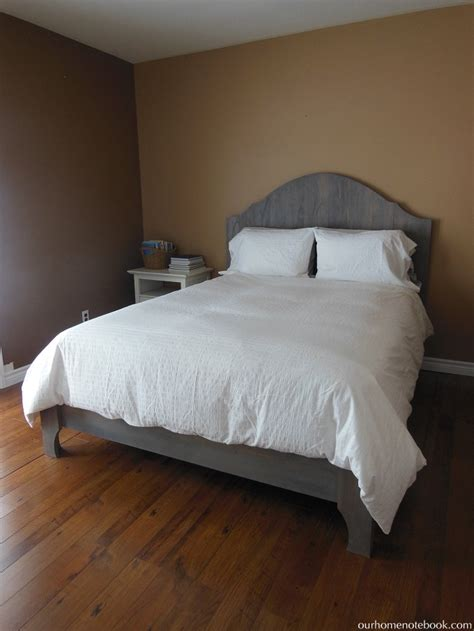 choosing bed sheets choosing bedding that works for you our home notebook