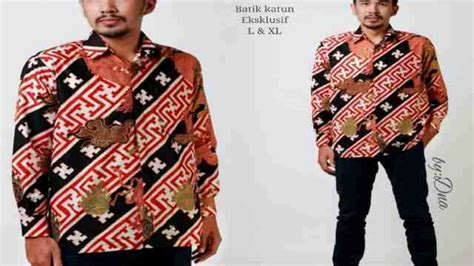 Dinar Batik by Dinar Batik Model Batik Keris
