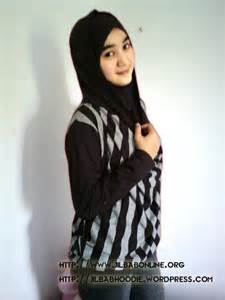 Kerudung Kenanga Bahan Spandex Terbaik jilbab hoodie jilbab hoodie kerudung hoodie terbaik