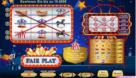 Games That Let You Win Real Money - win real money playing online slots at karamba com