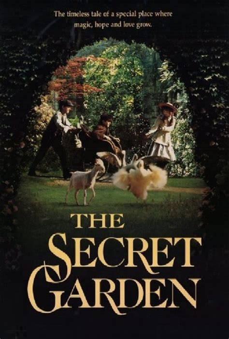 beautiful garden movie the secret garden movie 1993 smalltowndjs com
