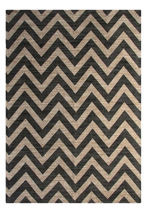 Chevron Bathroom Rugs Chevron Navy 20 Inch X 30 Inch Chevron Bathroom Rug