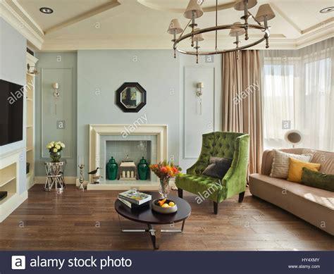 arredamento classico soggiorno arredamento classico soggiorno free mobile soggiorno