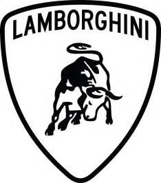 Lamborghini Logo Eps Porsche Logo Vector Search Brands