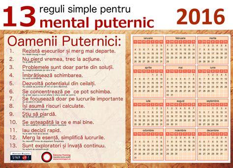 Calendar Ortodox 2018 Nunti Calendar 2016 Cu Saptamani Calendar Template 2016