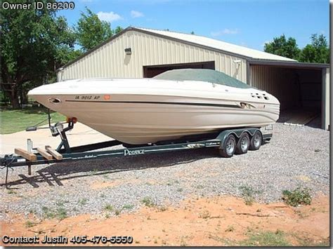 mariah boats for sale by owner 1998 mariah shabah z 300 pontooncats