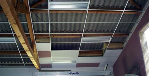 faux plafond coupe feu plafond coupe feu wikilia fr