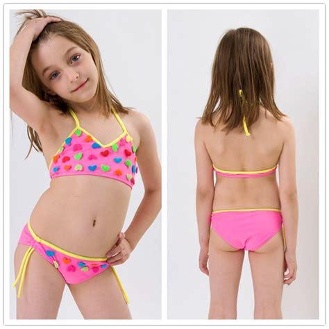 tween models spread asian kids swimsuit images usseek com