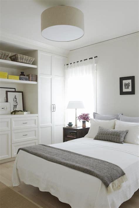 built in bedroom closet ideas closet desk contemporary girl s room simo design