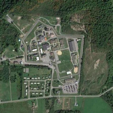 watertown correctional facility  watertown ny virtual
