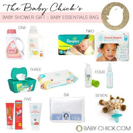 Baby Shower For 4th Child by 30 Unique Baby Shower Gift Ideas Baby