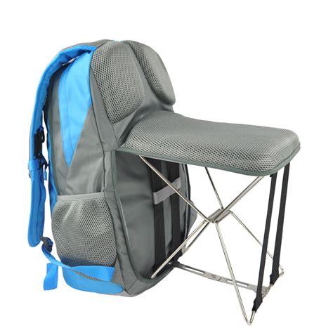 Backpack Folding Chair by Fishing Chair Folding Chair Stool Bag Computer Bag
