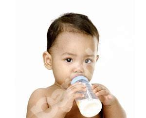 film susah sinyal untuk usia berapa bila anak susah minum susu