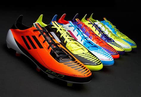 Harga Adidas Los Angeles Black new different adidas adizero f50 messi